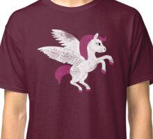 MK's Shirt (Worn) - Orphan Black Classic T-Shirt