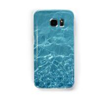 south coast ocean pool Samsung Galaxy Case/Skin