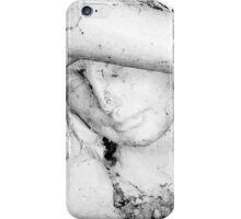 WIDOW iPhone Case/Skin