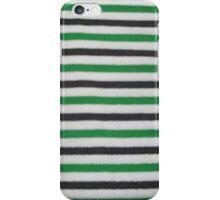 stripe is best iPhone Case/Skin