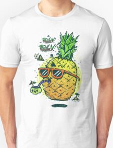 Juicy Juicy Unisex T-Shirt