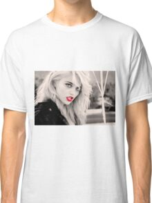Sky Ferreira Classic T-Shirt
