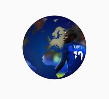 NGolo Kante leicester city (T-shirt, Phone Case & more) Unisex T-Shirt