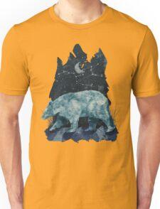 The Great Bear Unisex T-Shirt
