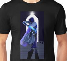 Thirteen of Metal Unisex T-Shirt