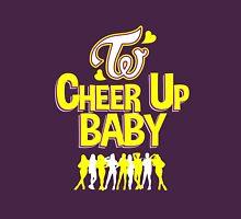 TWICE Cheer Up Baby! Unisex T-Shirt