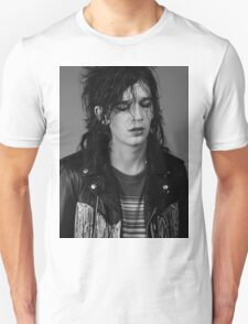 Matty Healy - The 1975 T-Shirt