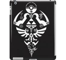 Best Shield iPad Case/Skin