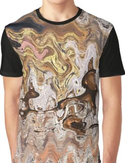 Archaic Graphic T-Shirt