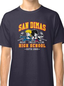 San Dimas High School Classic T-Shirt
