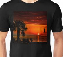 Take me to the sun Unisex T-Shirt