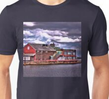 Anthony's Pier 4 T-Shirt