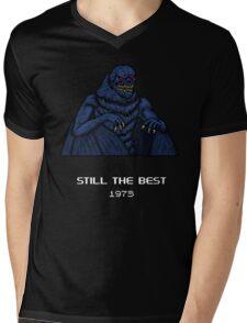 STILL THE BEST - 1973 Mens V-Neck T-Shirt