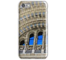 Architecture - London #1 iPhone Case/Skin