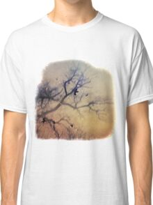 DREAMtREE Classic T-Shirt