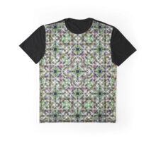 Derby Shire  Graphic T-Shirt