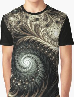 Alloy Graphic T-Shirt