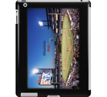 Philly Fever iPad Case/Skin