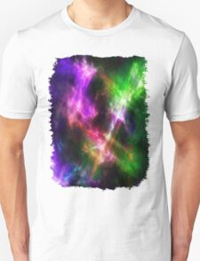 Colors 4 Unisex T-Shirt