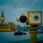 Oversight @londonlights by London-Lights