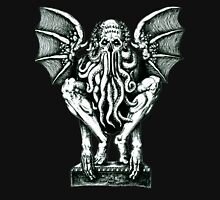The Great Cthulhu Unisex T-Shirt