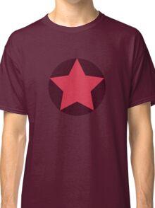 Tom's star - Svs FOE Classic T-Shirt