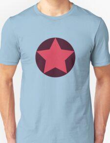 Tom's star - Svs FOE Unisex T-Shirt