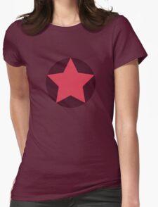 Tom's star - Svs FOE Womens Fitted T-Shirt