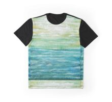 passing storm Graphic T-Shirt