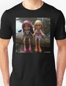 Bratz Unisex T-Shirt