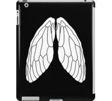 wings iPad Case/Skin