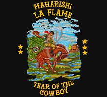 La Flame Rodeo - Travis Scott Unisex T-Shirt