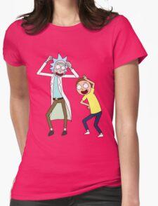 COME ON RICK n MORTY T-Shirt