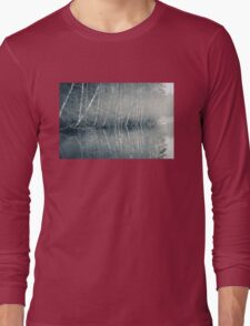 Mist II Long Sleeve T-Shirt
