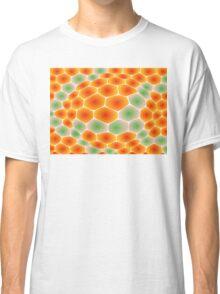 Snake Skin Classic T-Shirt