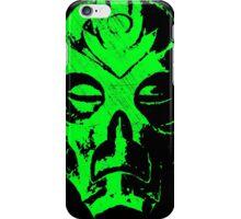 Dragon Priest iPhone Case/Skin