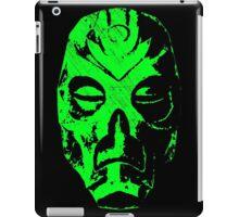 Dragon Priest iPad Case/Skin