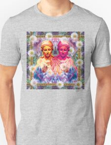 angels of music T-Shirt