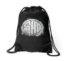TSM E-Sports Drawstring Bag