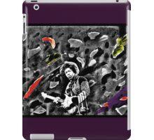 Fan Letter iPad Case/Skin