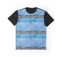 Firmament Graphic T-Shirt