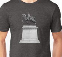 Saint Louis Unisex T-Shirt