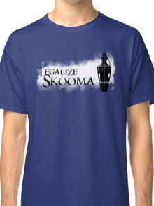Legalize Skooma Classic T-Shirt