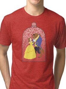 BATB Tri-blend T-Shirt