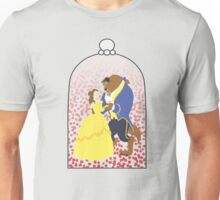BATB Unisex T-Shirt