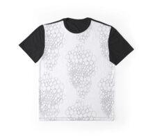 Snake Skin Graphic T-Shirt