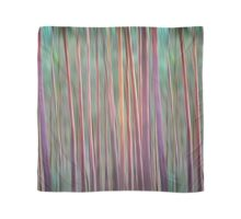 Tall Trees Scarf