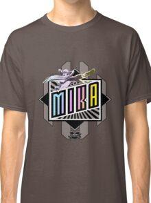 R-Mika Classic T-Shirt