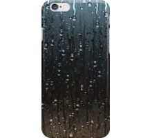 Drop It iPhone Case/Skin