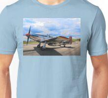 'Betty' Jane' Unisex T-Shirt